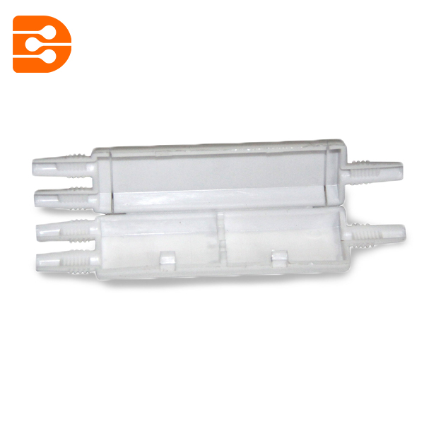 Drop Cable Splice Tube