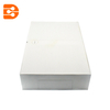 100-Pair Krone IDC Module Distribution Box