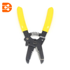 10-22 AWG Copper Wire Stripper