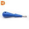 ID 3000 Standard Punch Down Tool