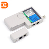 4-in-1 Remote RJ11 RJ45 USB BNC Cable Tester