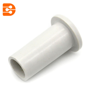Wall Tube For FTTH Cabling