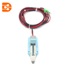 Test Plug for Splicing Modules