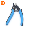 3 Holes Fiber Optic Stripper