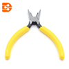 Connector Crimping Telephone Work Pliers