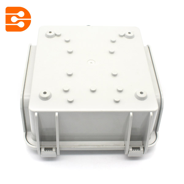 50-Pair Waterproof Krone IDC Module Distribution Box