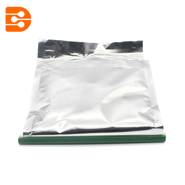 High Gel Re-enterable Encapsulant 8882