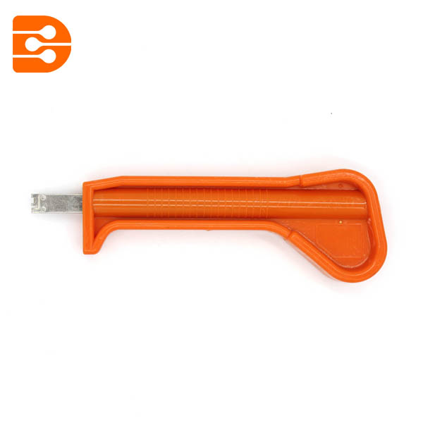 3M Punch Down Tool For MS2