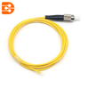ST/UPC Fiber Optic Pigtail