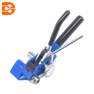 Stainless Steel Strap Tensioning Tool
