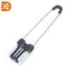 PA-07 Anchor Clamp
