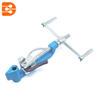 Stainless Steel Strap Fastening Tool