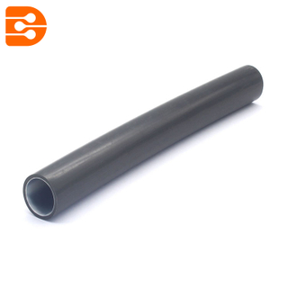 HDPE Silicon Duct