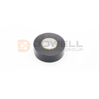 DW-88T Professional CSA Approved High Voltage Resist Black Insulating Tape