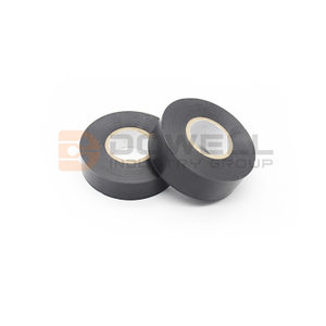 DW-88T Wholesale Exquisite 88T Tape Single Sided Pvc Electrical Insulating Tape,Electrical Insulating Tape