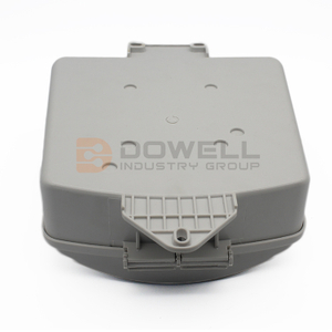 DW-3031 10 Pairs Terminating Stub Telephone Distribution Box