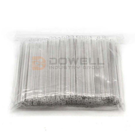 DW-1037 Great Quality Great Material Eco-Friendly Fusion Splicer Protection Sleeves