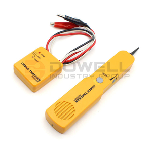 RJ11 Multifunctional Coil Wire Car Circuit Tester Circuit Tester